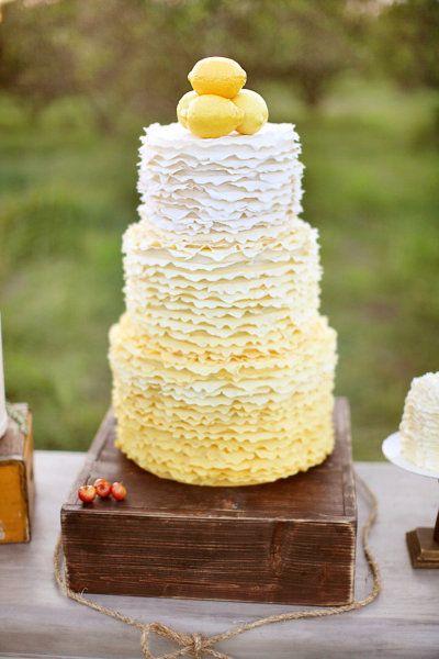 gateau-ombre-mariage-citron-creme