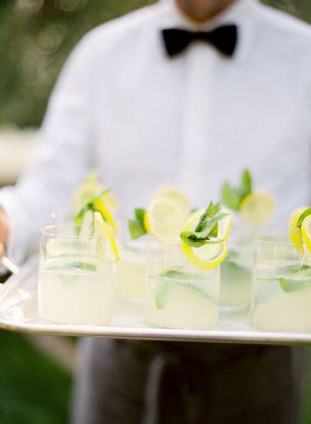 idee-limonade-mariage