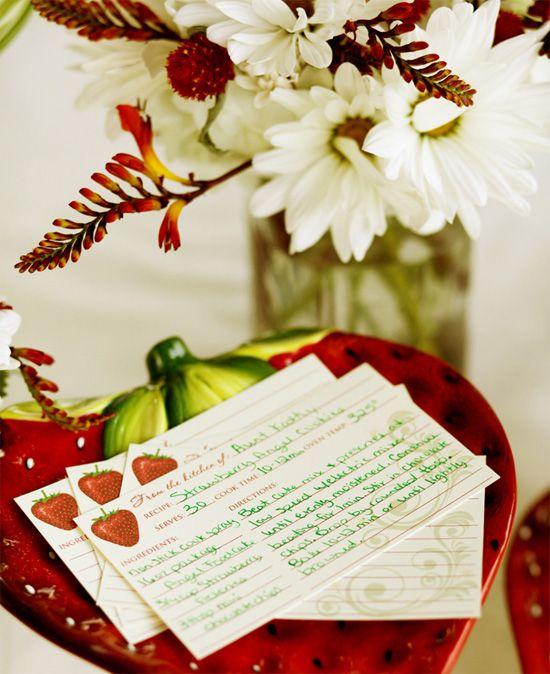invitation-vintage-mariage-fraise