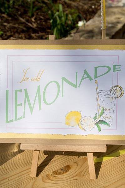 limonade-mariage-citron