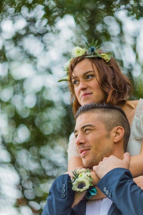 mariage-exterieur-nature-inspiration