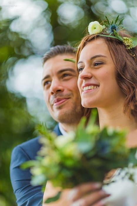 mariage-nature-portrait-inspiration