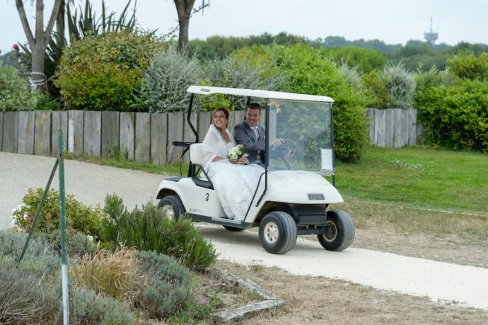 marie-ange-yoann-golf