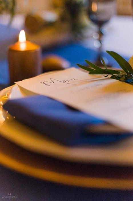 menu-mariage-inspi-bleu-cuivre