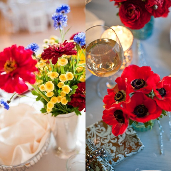 montage-centre-de-table-theme-de-mariage-printemps-decoration-salle-de-reception