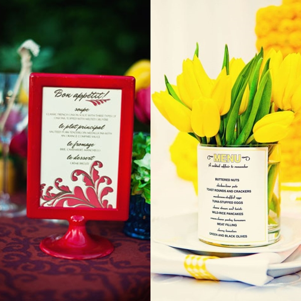 montage-menu-theme-de-mariage-printemps-decoration-salle-de-reception