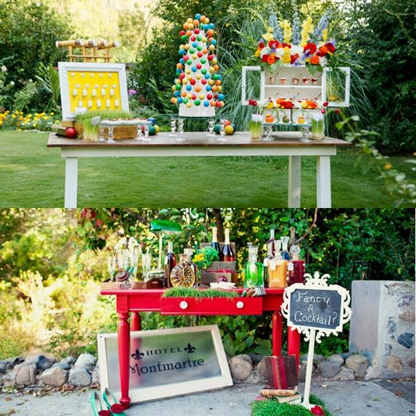 montage-theme-de-mariage-printemps-bar-et-vin-dhonneur