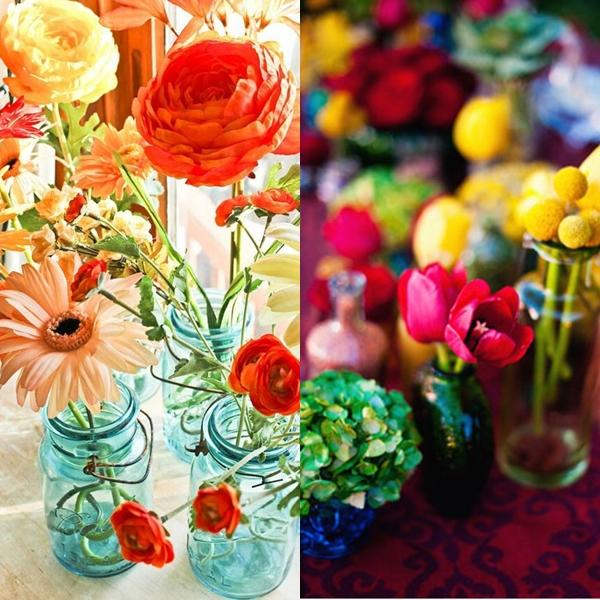 montage-theme-de-mariage-printemps-decoration-salle-de-reception