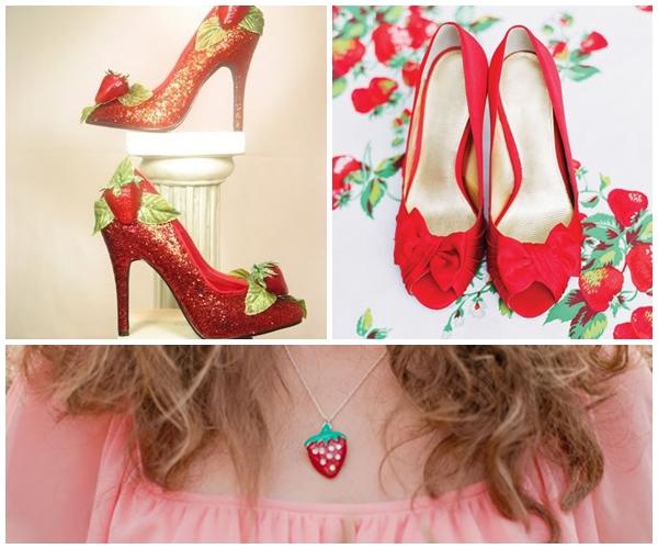 planche-accessoires-mariee-fraise