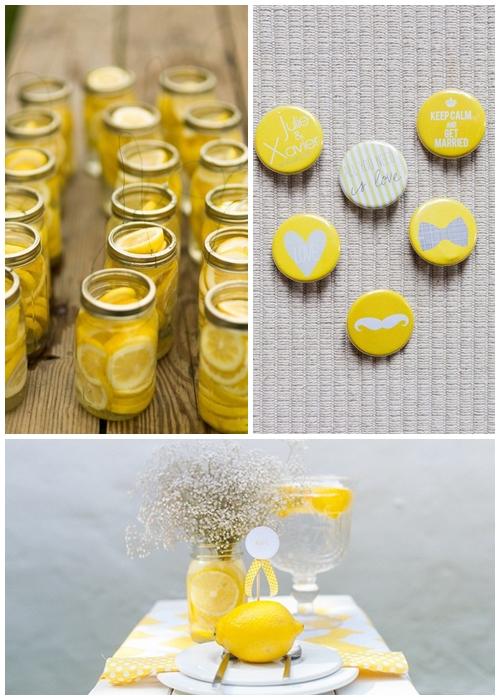 planche-inspiration-mariage-citron