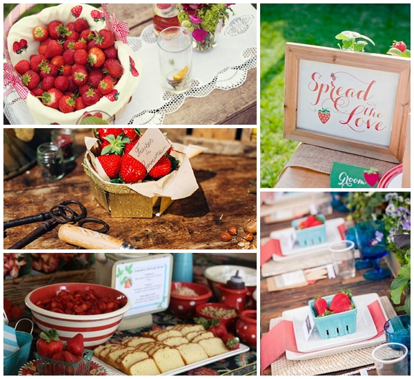 planche-table-mariage-fraise