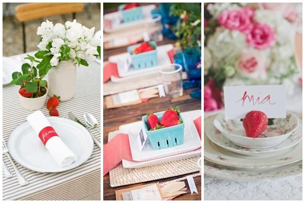 planche-vaisselle-fraise-mariage
