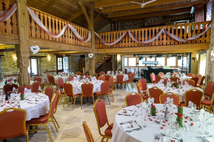 salle-mariage-mickael-tiphaine-2