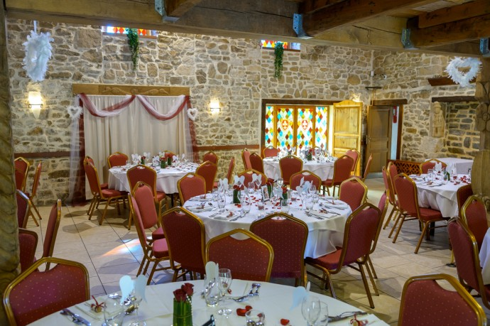 salle-mariage-mickael-tiphaine-3