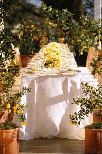 table-mariage-citron-exterieur