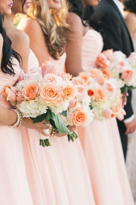theme-de-mariage-peach-echo-bouquet-de-fleurs