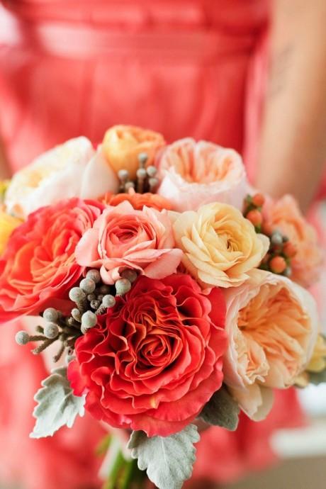 theme-de-mariage-peach-echo-bouquet-de-fleurs2
