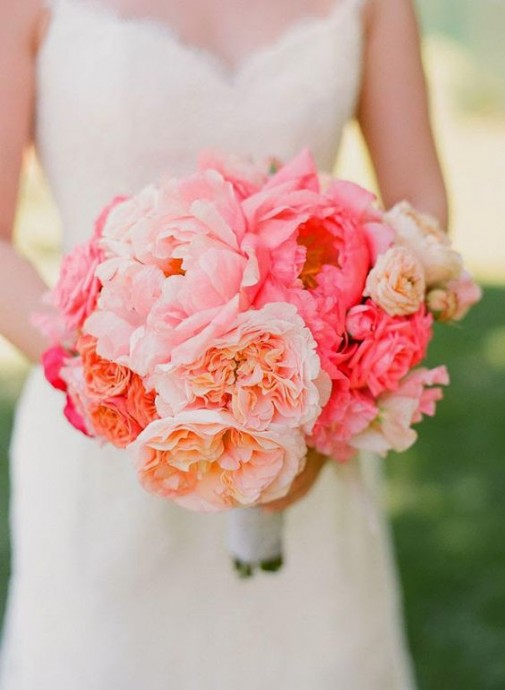 theme-de-mariage-peach-echo-bouquet-de-fleurs3