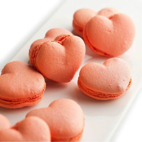 6 id es pleines de punch pour organiser un mariage peach echo. Black Bedroom Furniture Sets. Home Design Ideas