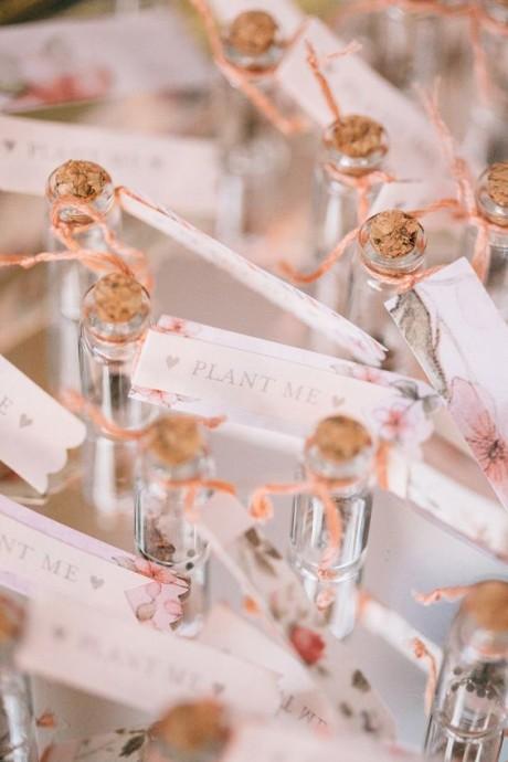 theme-de-mariage-peach-echo-cadeaux-invites2