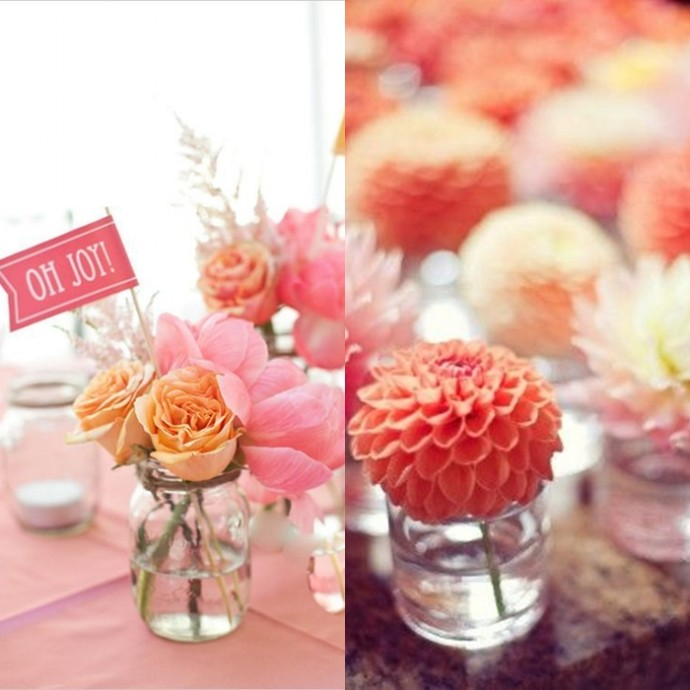 theme-de-mariage-peach-echo-decoration-montage