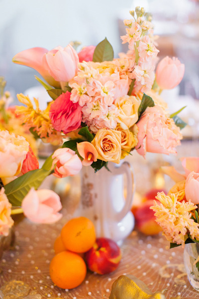 theme-de-mariage-peach-echo-decoration5
