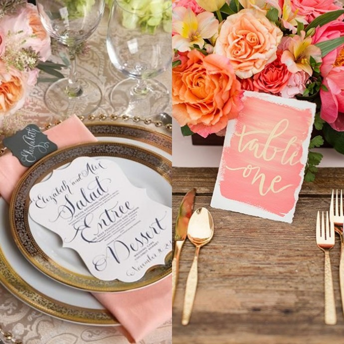 theme-de-mariage-peach-echo-table-montage