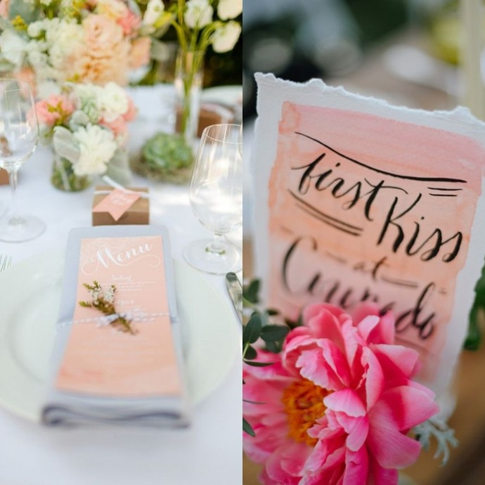 theme-de-mariage-peach-echo-table-montage2