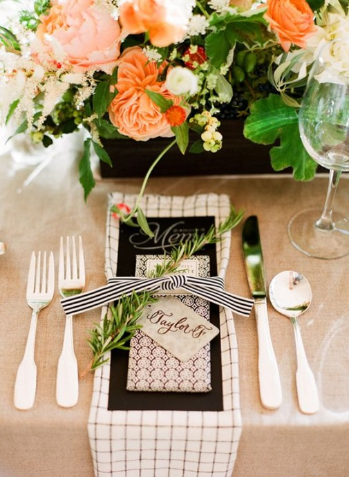 theme-de-mariage-peach-echo-table4