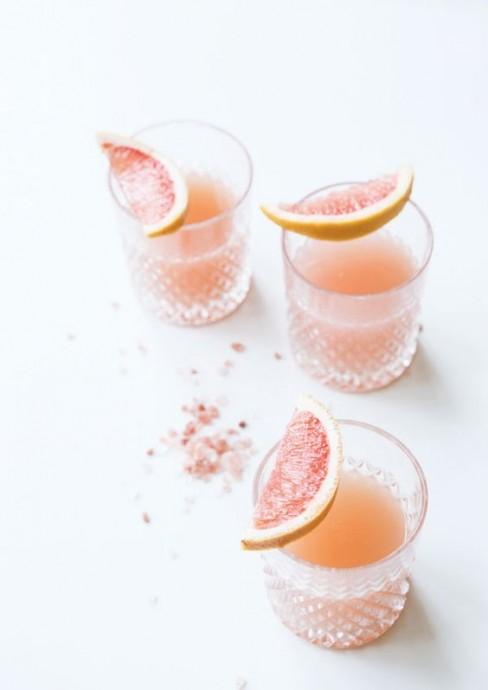 theme-de-mariage-peach-echo-vin-dhonneur2
