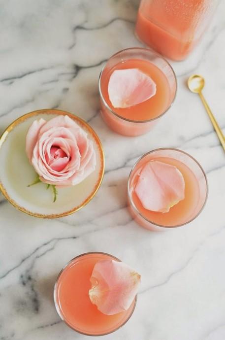 theme-de-mariage-peach-echo-vin-dhonneur3