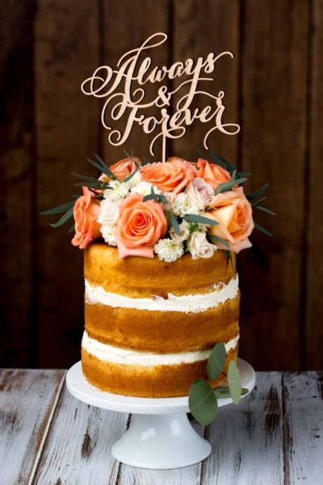 theme-de-mariage-peach-echo-wedding-cake2