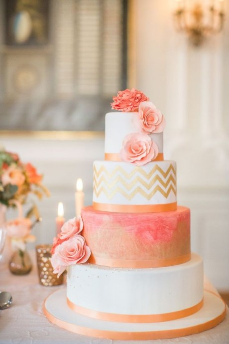 theme-de-mariage-peach-echo-wedding-cake3