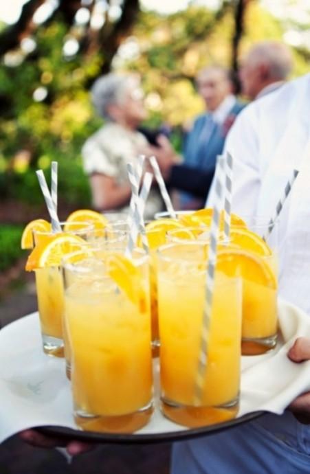 theme-de-mariage-printemps-bar-et-vin-dhonneur
