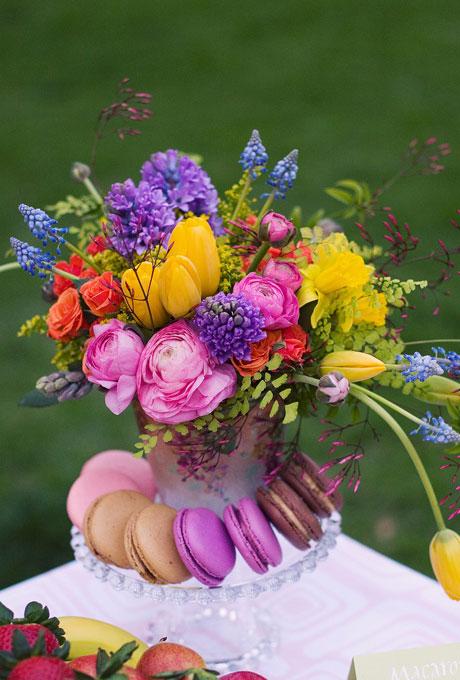 theme-de-mariage-printemps-bar-et-vin-dhonneur-centre-de-table4