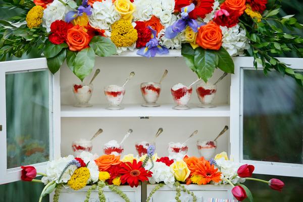 theme-de-mariage-printemps-bar-et-vin-dhonneur6