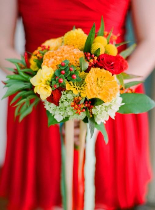 theme-de-mariage-printemps-bouquet-mariee