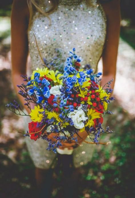 theme-de-mariage-printemps-bouquet-mariee2