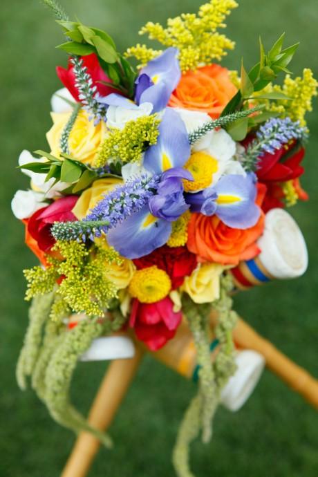 theme-de-mariage-printemps-bouquet-mariee3
