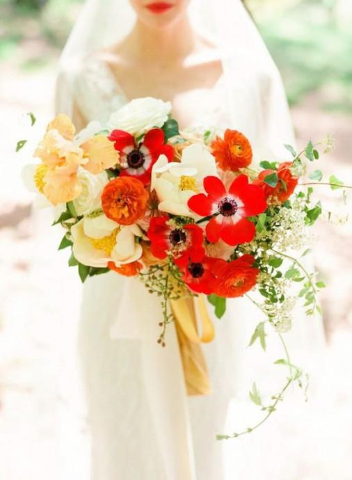 theme-de-mariage-printemps-bouquet-mariee4