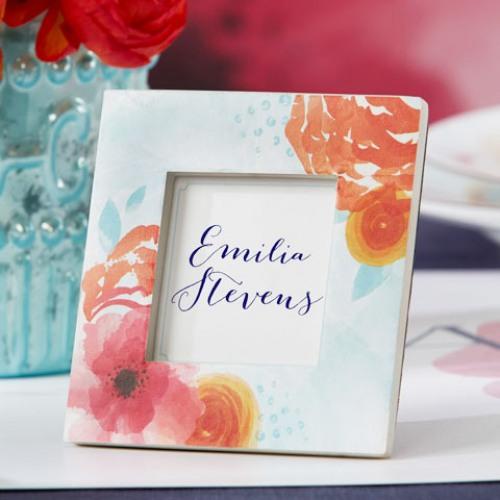 theme-de-mariage-printemps-cadeaux-invites