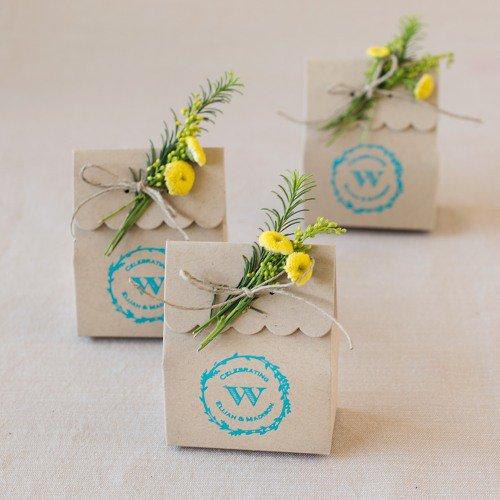 theme-de-mariage-printemps-cadeaux-invites2