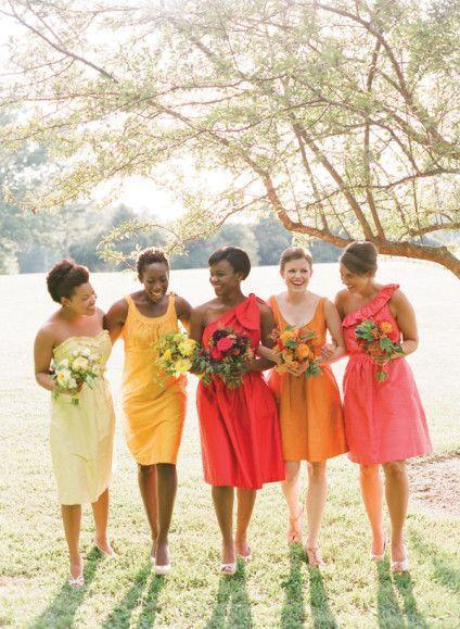 theme-de-mariage-printemps-cortege4