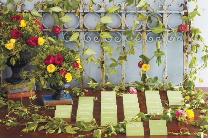 theme-de-mariage-printemps-decoration-salle-de-reception12