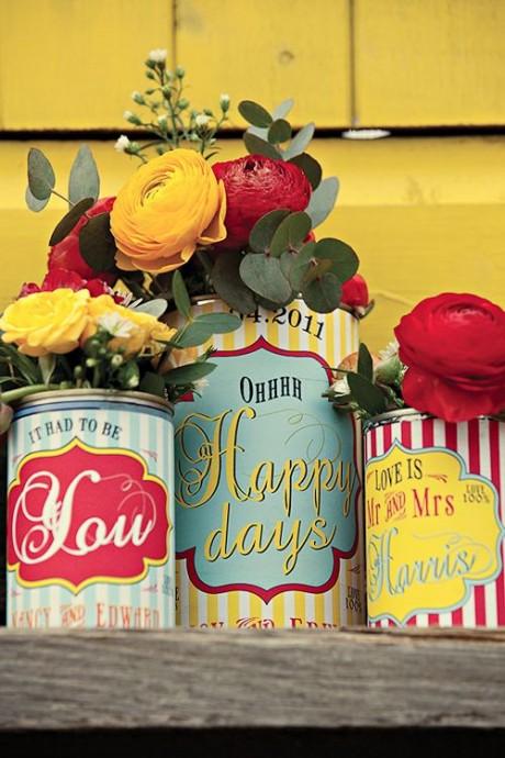 theme-de-mariage-printemps-decoration-salle-de-reception4