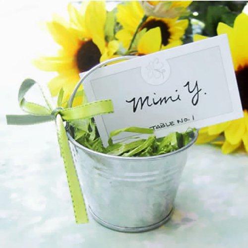 theme-de-mariage-printemps-decoration-salle-de-reception7