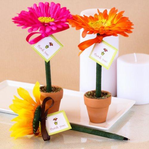 theme-de-mariage-printemps-decoration-salle-de-reception8