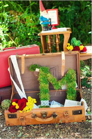 theme-de-mariage-printemps-decoration-salle-de-reception9