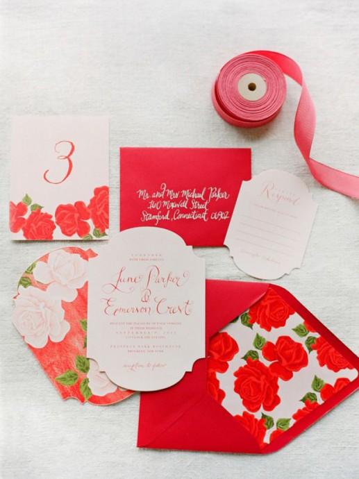 theme-de-mariage-printemps-faire-part2