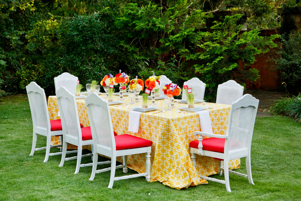 theme-de-mariage-printemps-table-de-reception4